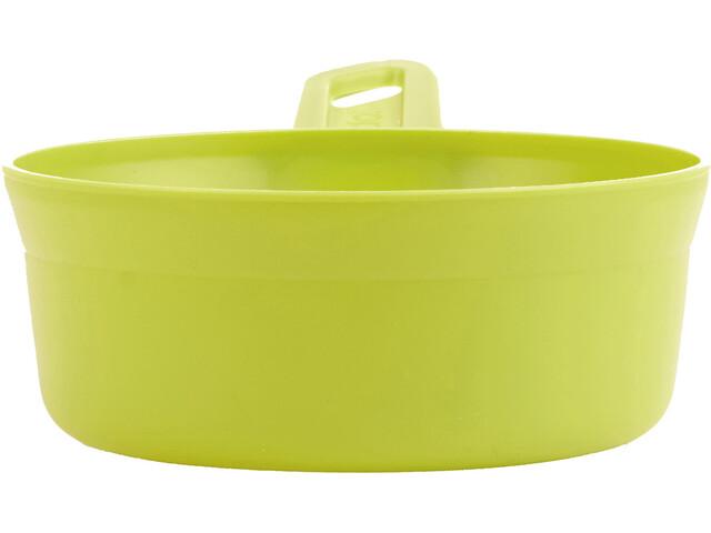 Wildo Storkåsa XL Lime